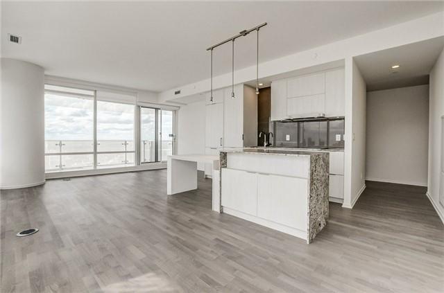 Condo Apartment at 1 Bloor St E, Unit 4506, Toronto, Ontario. Image 3