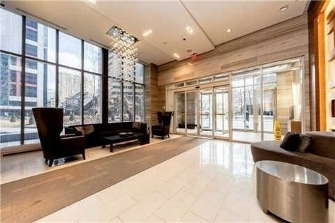 Condo Apartment at 300 Front St, Unit 701, Toronto, Ontario. Image 2