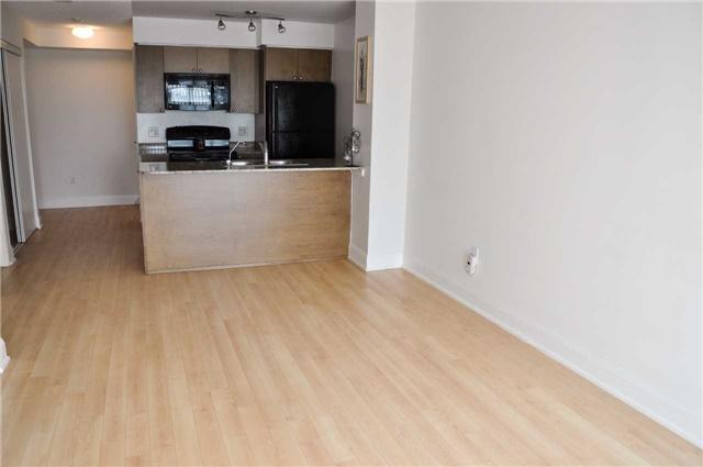 Condo Apartment at 2191 Yonge St, Unit 1207, Toronto, Ontario. Image 5
