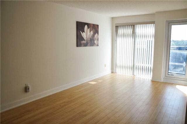 Condo Apartment at 2191 Yonge St, Unit 1207, Toronto, Ontario. Image 6
