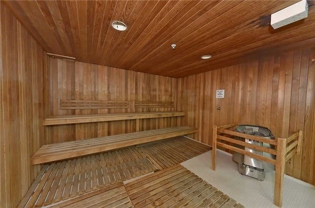 Condo Apartment at 2191 Yonge St, Unit 1207, Toronto, Ontario. Image 11