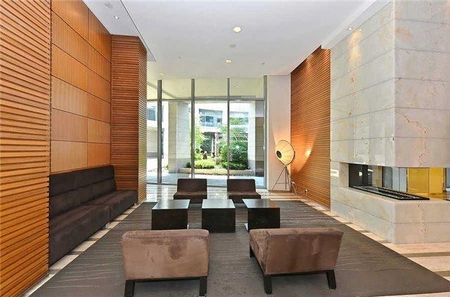 Condo Apartment at 2191 Yonge St, Unit 1207, Toronto, Ontario. Image 2