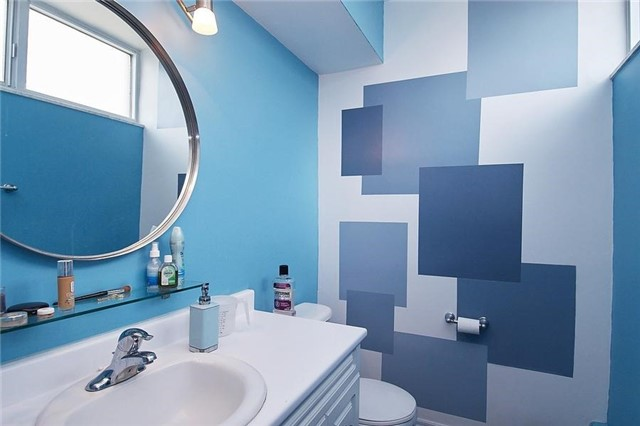 Condo Apartment at 5 Vicora Linkway Way, Unit 1103, Toronto, Ontario. Image 3