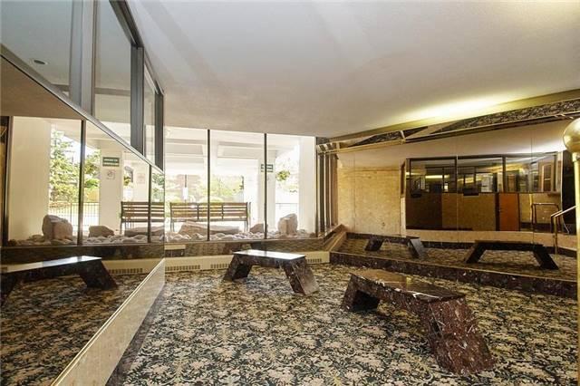 Condo Apartment at 5 Vicora Linkway Way, Unit 1103, Toronto, Ontario. Image 7