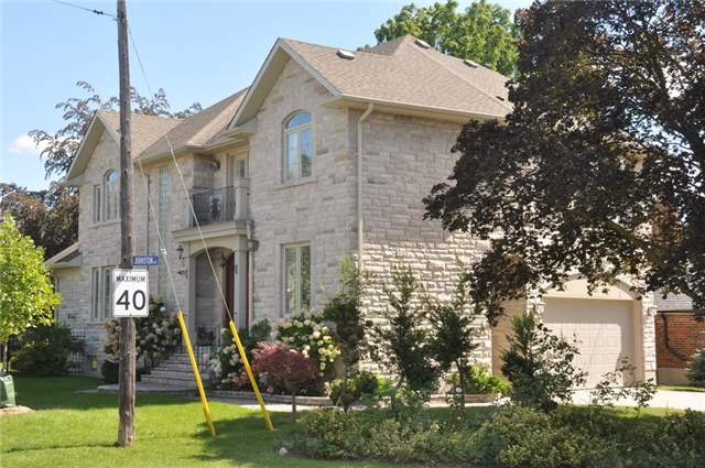 Detached at 321 Johnston Ave, Toronto, Ontario. Image 11