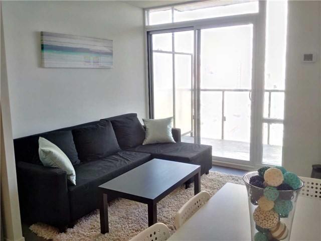Condo Apartment at 170 Fort York Blvd, Unit 2705, Toronto, Ontario. Image 5