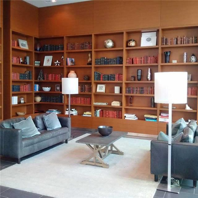 Condo Apartment at 170 Fort York Blvd, Unit 2705, Toronto, Ontario. Image 10