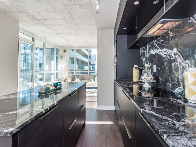 Condo Apartment at 88 Blue Jays Way, Unit 3109, Toronto, Ontario. Image 17