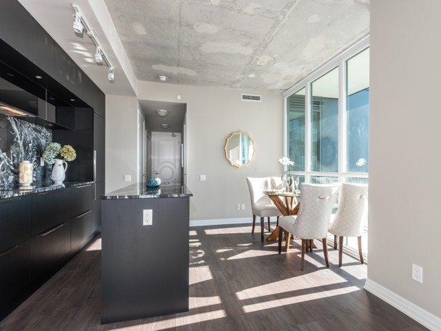 Condo Apartment at 88 Blue Jays Way, Unit 3109, Toronto, Ontario. Image 18