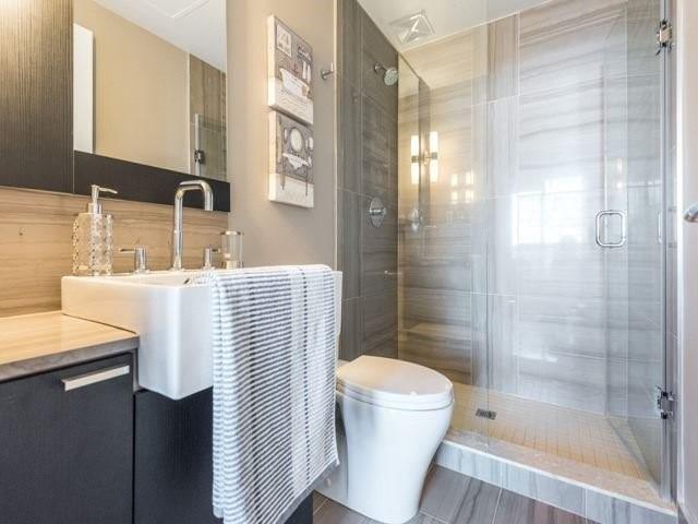 Condo Apartment at 88 Blue Jays Way, Unit 3109, Toronto, Ontario. Image 9
