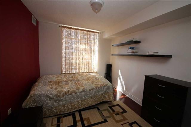 Condo Apartment at 880 Grandview Way, Unit 1108, Toronto, Ontario. Image 13