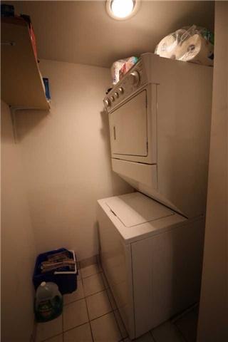 Condo Apartment at 880 Grandview Way, Unit 1108, Toronto, Ontario. Image 15