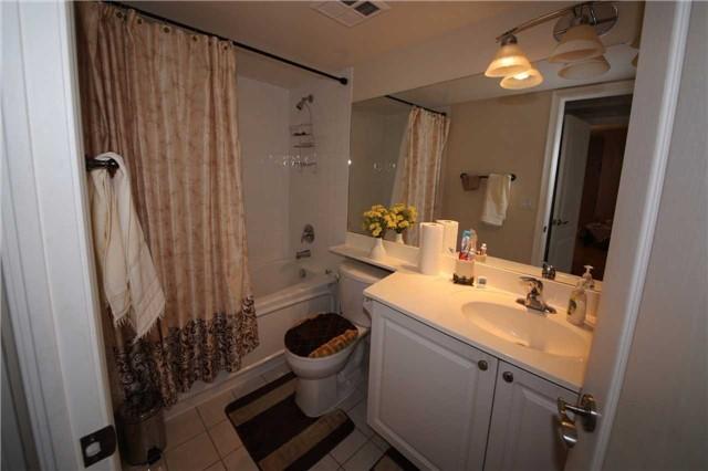 Condo Apartment at 880 Grandview Way, Unit 1108, Toronto, Ontario. Image 5