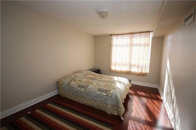 Condo Apartment at 880 Grandview Way, Unit 1108, Toronto, Ontario. Image 6