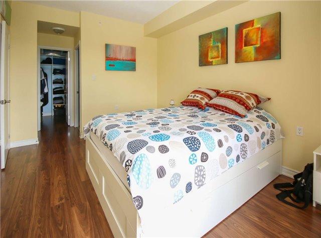 Condo Apartment at 872 Sheppard Ave W, Unit 708, Toronto, Ontario. Image 8