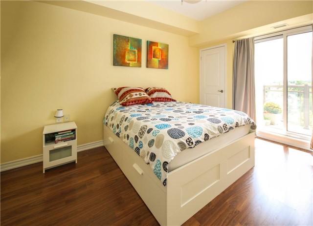 Condo Apartment at 872 Sheppard Ave W, Unit 708, Toronto, Ontario. Image 9