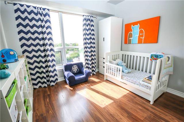 Condo Apartment at 872 Sheppard Ave W, Unit 708, Toronto, Ontario. Image 10