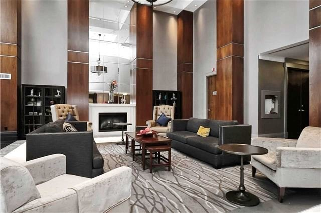 Condo Apartment at 3 Rean Dr, Unit 306, Toronto, Ontario. Image 15