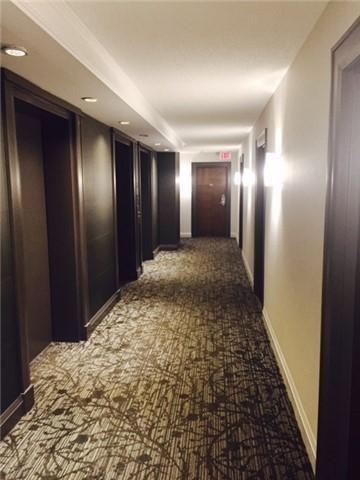 Condo Apartment at 3 Rean Dr, Unit 306, Toronto, Ontario. Image 17