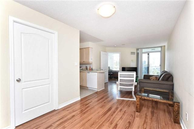 Condo Apartment at 3 Rean Dr, Unit 306, Toronto, Ontario. Image 18