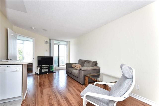 Condo Apartment at 3 Rean Dr, Unit 306, Toronto, Ontario. Image 19