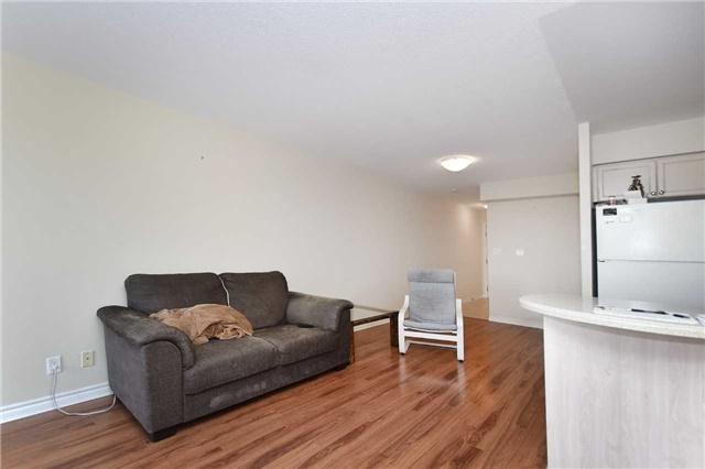 Condo Apartment at 3 Rean Dr, Unit 306, Toronto, Ontario. Image 20