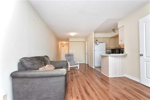 Condo Apartment at 3 Rean Dr, Unit 306, Toronto, Ontario. Image 2