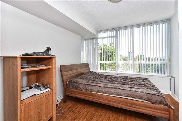 Condo Apartment at 3 Rean Dr, Unit 306, Toronto, Ontario. Image 3
