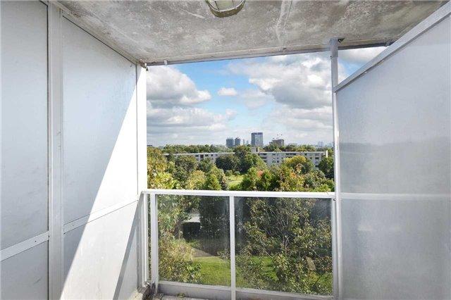 Condo Apartment at 3 Rean Dr, Unit 306, Toronto, Ontario. Image 4