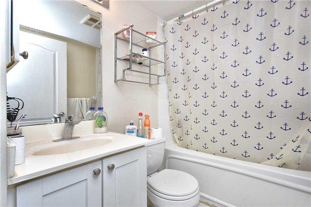 Condo Apartment at 3 Rean Dr, Unit 306, Toronto, Ontario. Image 6