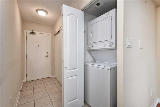 Condo Apartment at 3 Rean Dr, Unit 306, Toronto, Ontario. Image 7