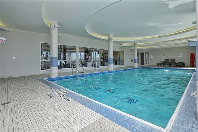 Condo Apartment at 3 Rean Dr, Unit 306, Toronto, Ontario. Image 9