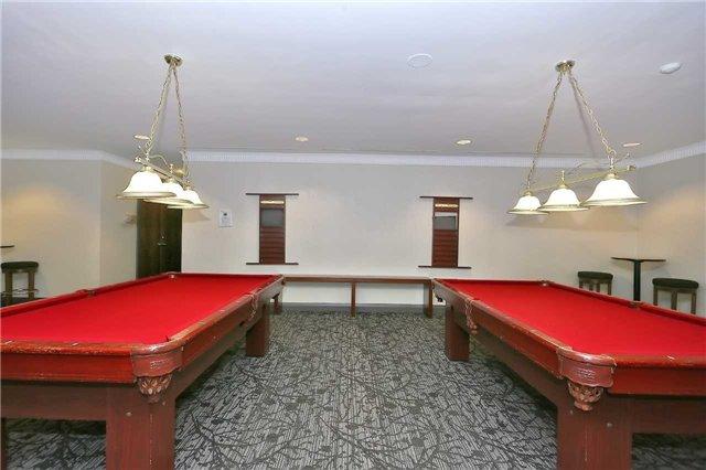 Condo Apartment at 3 Rean Dr, Unit 306, Toronto, Ontario. Image 13