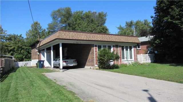 Detached at 22 Hobart Dr, Toronto, Ontario. Image 1