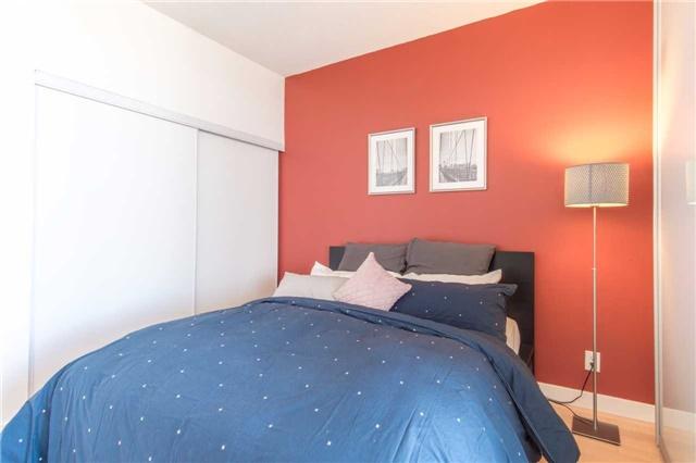 Condo Apartment at 33 Mill St, Unit 2308, Toronto, Ontario. Image 6