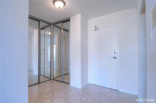 Condo Apartment at 100 Canyon Ave, Unit 1007, Toronto, Ontario. Image 20