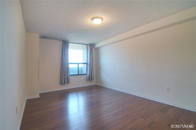 Condo Apartment at 100 Canyon Ave, Unit 1007, Toronto, Ontario. Image 2