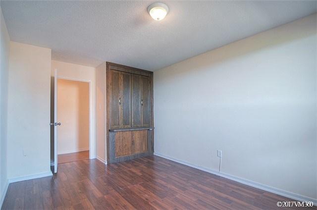 Condo Apartment at 100 Canyon Ave, Unit 1007, Toronto, Ontario. Image 4