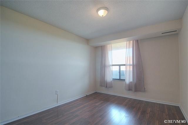 Condo Apartment at 100 Canyon Ave, Unit 1007, Toronto, Ontario. Image 5