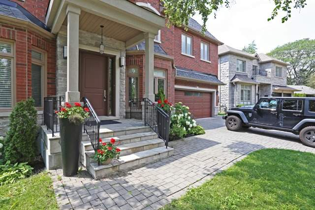 Detached at 44 Southwell Dr, Toronto, Ontario. Image 1
