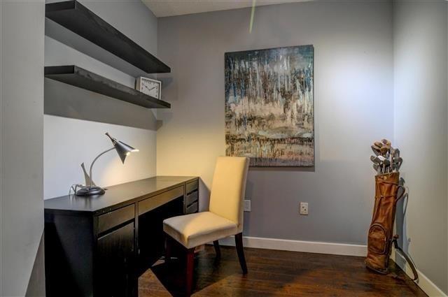Condo Apartment at 5 Mariner Terr, Unit 3801, Toronto, Ontario. Image 7