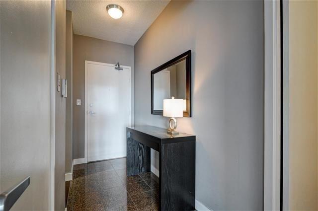 Condo Apartment at 5 Mariner Terr, Unit 3801, Toronto, Ontario. Image 8