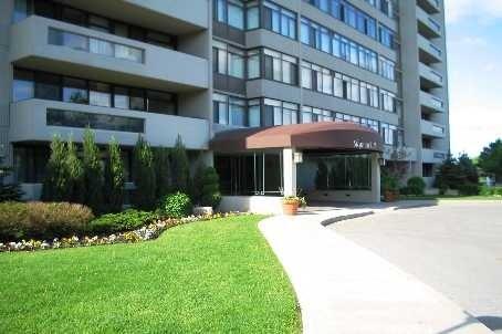 Condo Apartment at 1555 Finch Ave E, Unit 104, Toronto, Ontario. Image 1