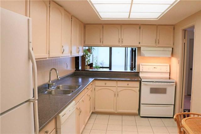 Condo Apartment at 1555 Finch Ave E, Unit 104, Toronto, Ontario. Image 12