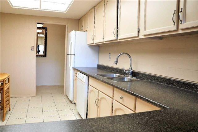 Condo Apartment at 1555 Finch Ave E, Unit 104, Toronto, Ontario. Image 13