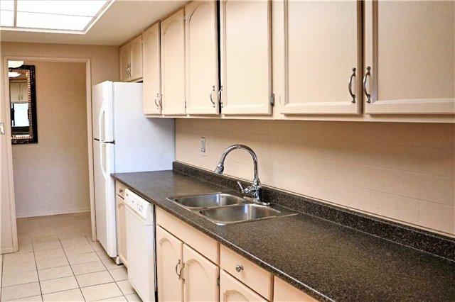 Condo Apartment at 1555 Finch Ave E, Unit 104, Toronto, Ontario. Image 14