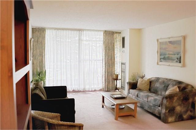 Condo Apartment at 1555 Finch Ave E, Unit 104, Toronto, Ontario. Image 17