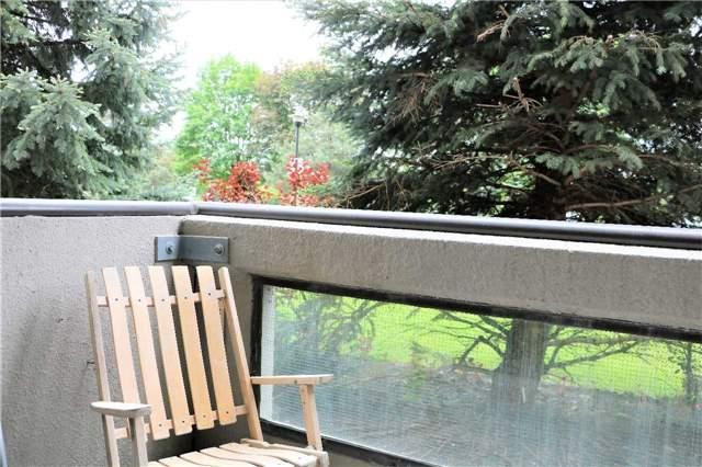 Condo Apartment at 1555 Finch Ave E, Unit 104, Toronto, Ontario. Image 3