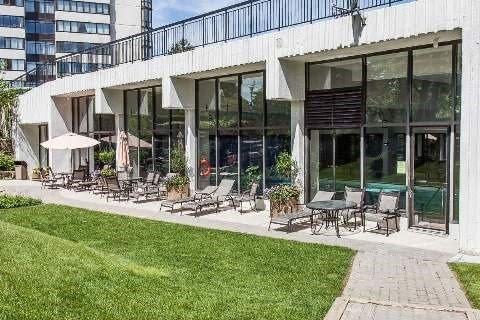 Condo Apartment at 1555 Finch Ave E, Unit 104, Toronto, Ontario. Image 9