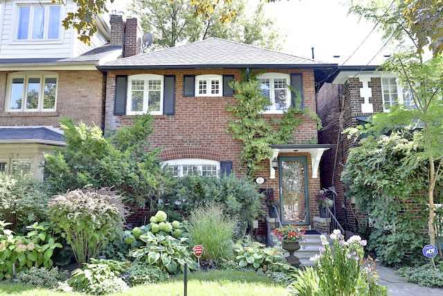 Detached at 45 Moore Ave, Toronto, Ontario. Image 1